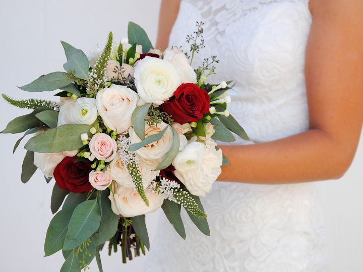 Tmx Romantic Red Cover 51 934265 Los Angeles wedding florist