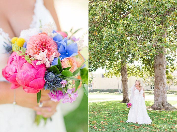 Tmx San Diego Wedding Photographer 0118 51 934265 161185477616126 Los Angeles wedding florist