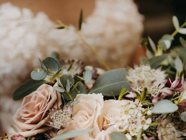 Tmx Screen Shot 2019 10 08 At 1 54 25 Pm 51 934265 157669688355146 Los Angeles wedding florist