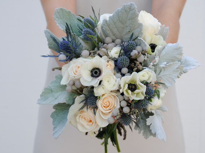 Tmx Twilight Cover 51 934265 Los Angeles wedding florist