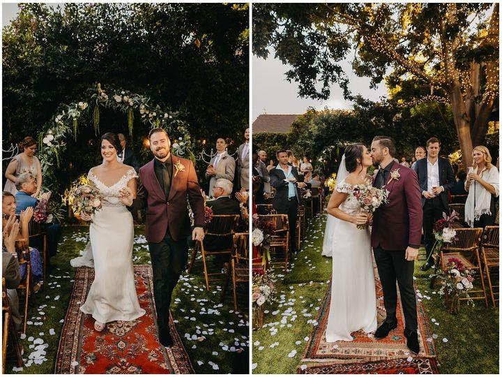 Tmx Y0a7331 51 934265 157669676024603 Los Angeles wedding florist