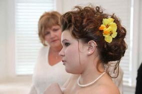 Weddings of Grace