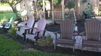 Tmx Adirondack Chair Polywood 51 1894265 157755686163624 Corfu, NY wedding favor