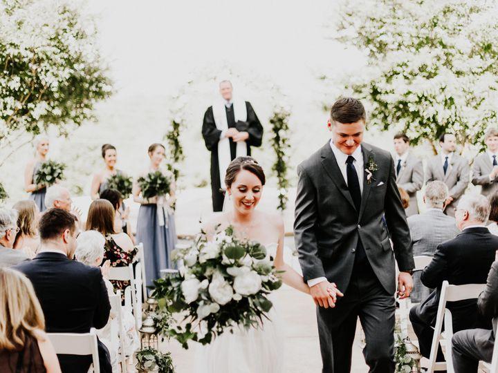 Tmx 1503325862509 518 Advance, North Carolina wedding venue