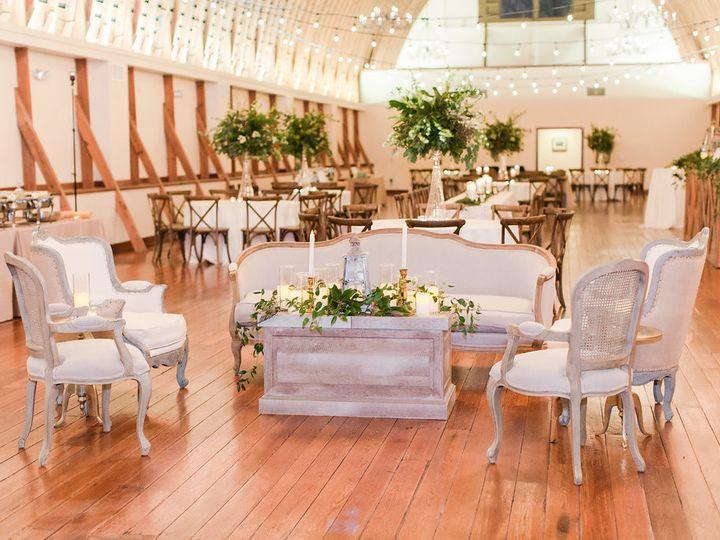 Tmx 1503326584908 Reception 12 Advance, North Carolina wedding venue