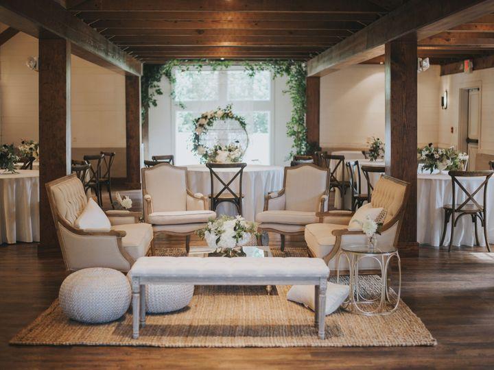 Tmx 1503327650457 Kearnsshwr007 Advance, North Carolina wedding venue