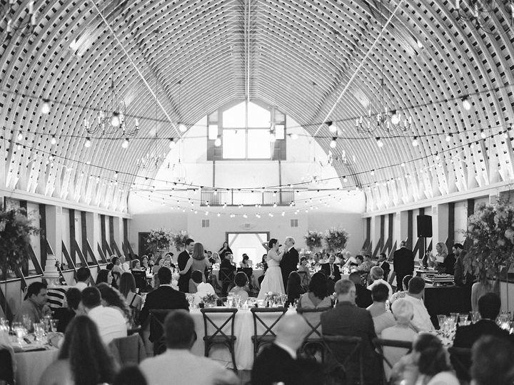 Tmx 1504026972610 Jakeheatherlawlerwedding416 Advance, North Carolina wedding venue