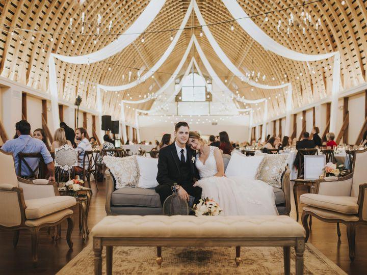 Tmx Burns5532 51 205265 160034876769660 Advance, North Carolina wedding venue