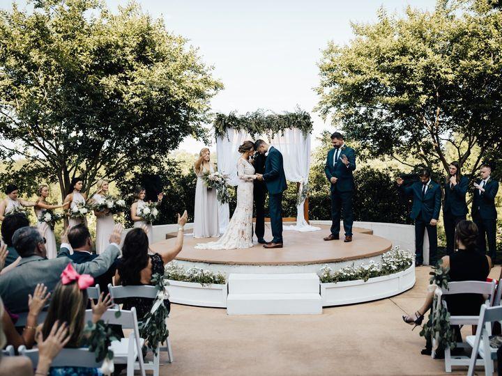 Tmx Ceremony213 51 205265 160034812751981 Advance, North Carolina wedding venue