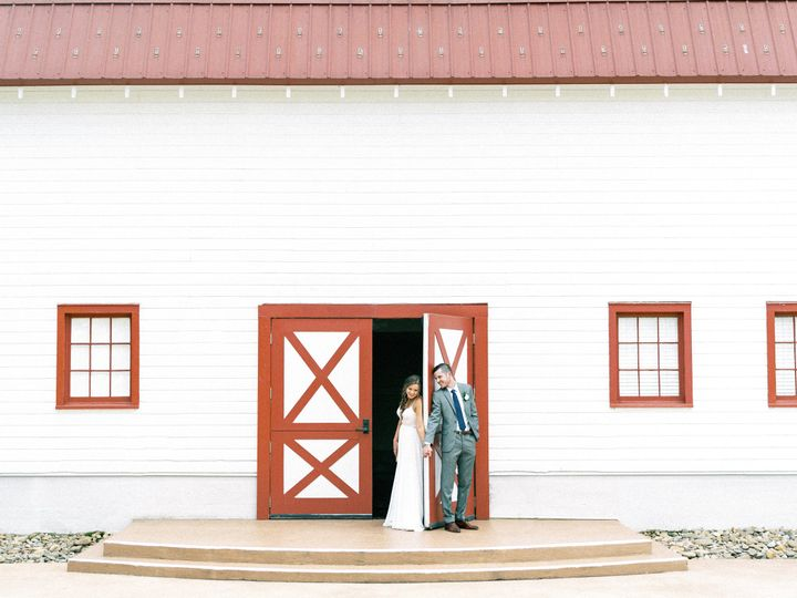 Tmx Chrisandchristy18 51 205265 160034728618389 Advance, North Carolina wedding venue