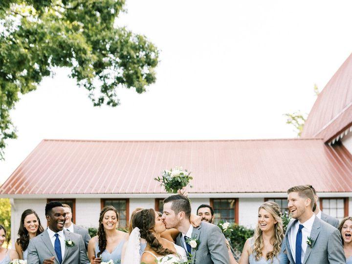 Tmx Chrisandchristy32 51 205265 160034831334679 Advance, North Carolina wedding venue