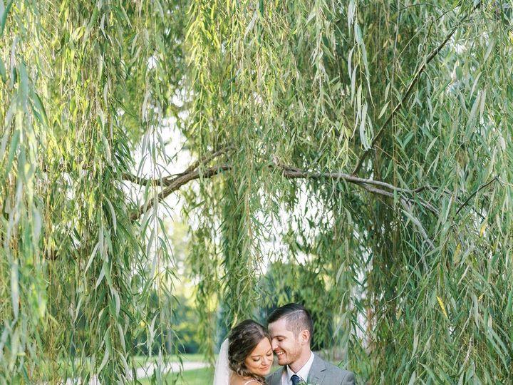 Tmx Chrisandchristy34 51 205265 160034831343312 Advance, North Carolina wedding venue