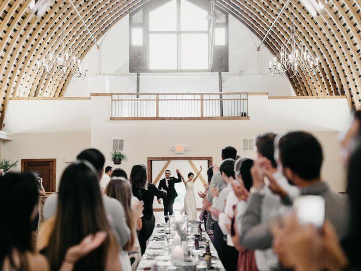 Tmx Couple Brett Jessica Photography Winmock Wedding 51 205265 160034715424745 Advance, North Carolina wedding venue