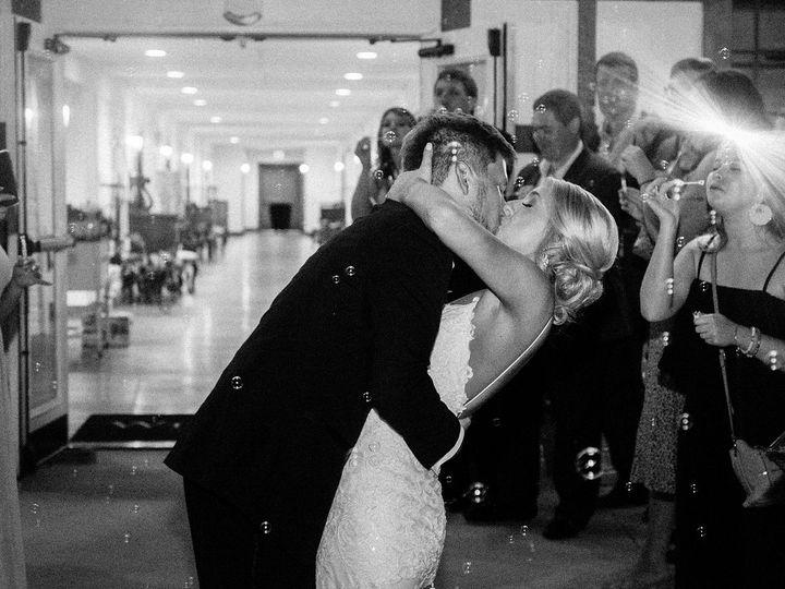 Tmx Couple Jennifer Austin Photography Winmock Wedding 2 51 205265 160034715442063 Advance, North Carolina wedding venue