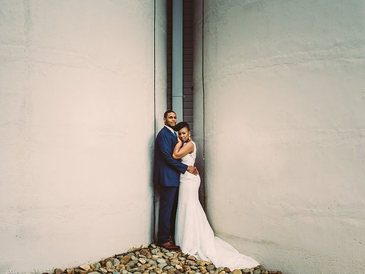 Tmx Couple Urban Bloom Photography Winmock Wedding 3 51 205265 160034715489321 Advance, North Carolina wedding venue