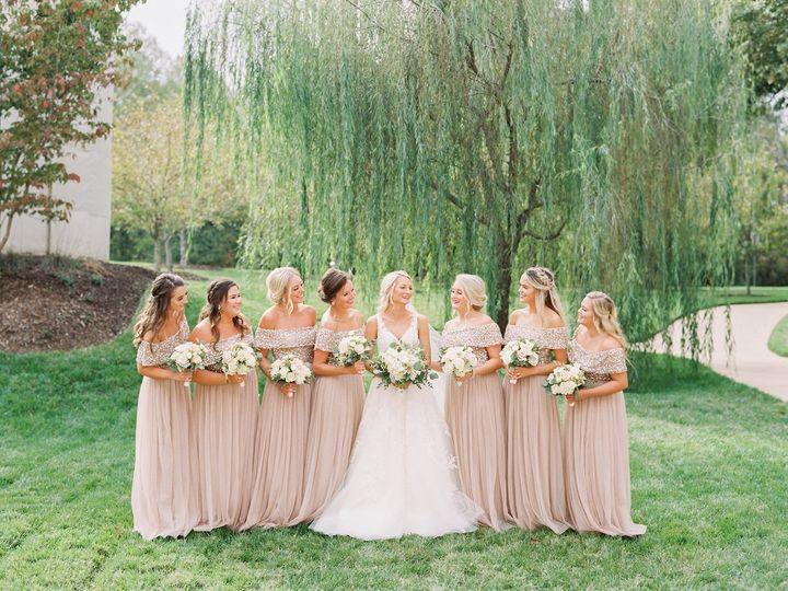 Tmx Emilyryan Wedding Amandacastlephotography 138 51 205265 160034704473148 Advance, North Carolina wedding venue