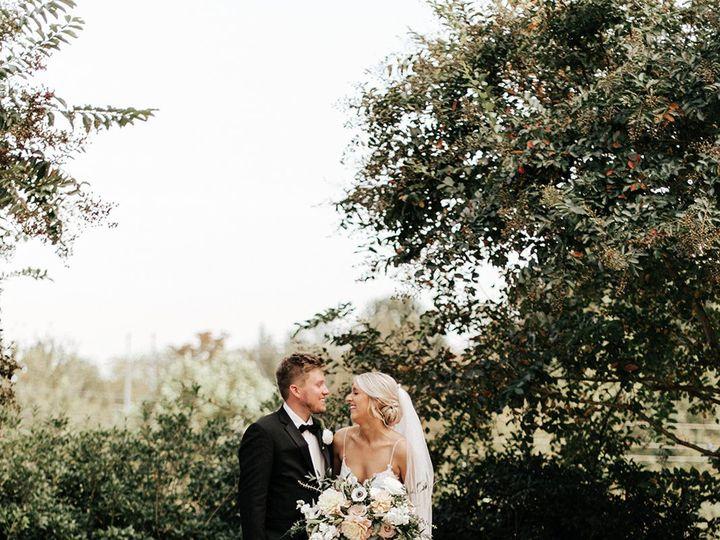 Tmx Leeza Chris 257 Of 636 51 205265 160034724496174 Advance, North Carolina wedding venue