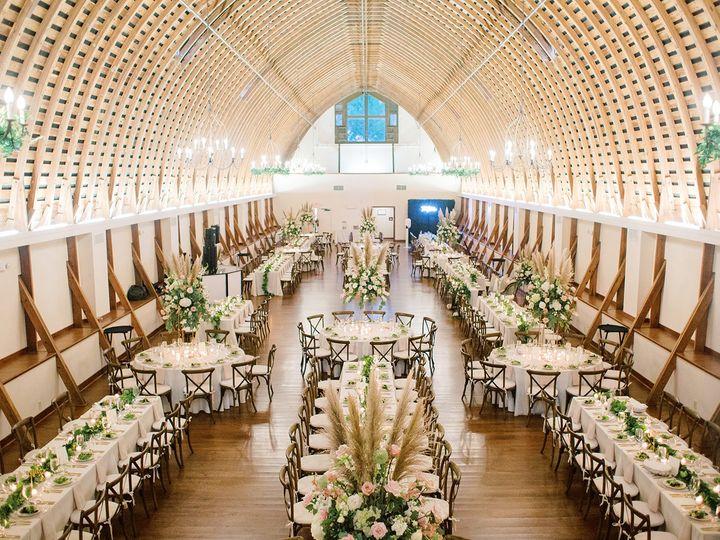 Tmx Reception Amanda Castle Photography Winmock Wedding 19 51 205265 160034715628139 Advance, North Carolina wedding venue