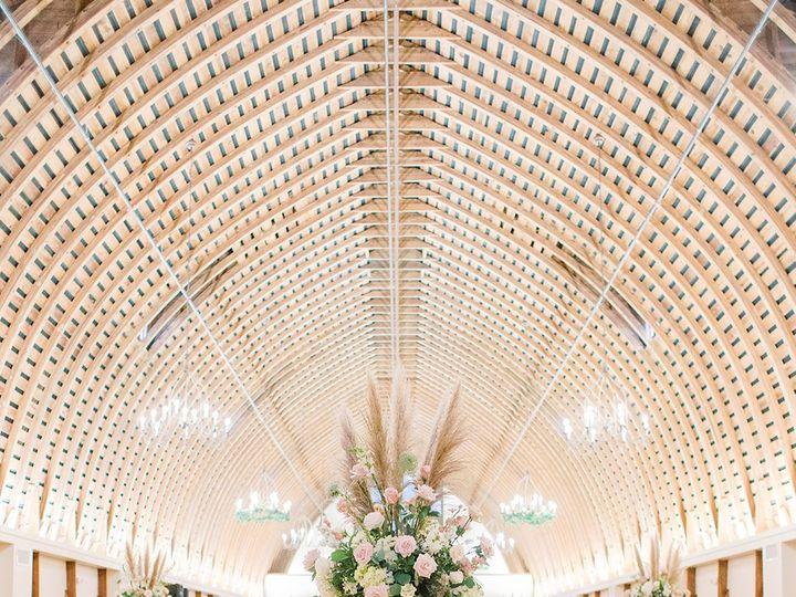 Tmx Reception Amanda Castle Photography Winmock Wedding 7 25 51 205265 160034715480063 Advance, North Carolina wedding venue