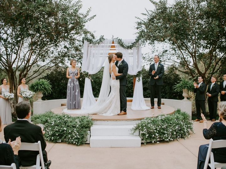 Tmx Sneakpeek 0021 51 205265 160034696895781 Advance, North Carolina wedding venue