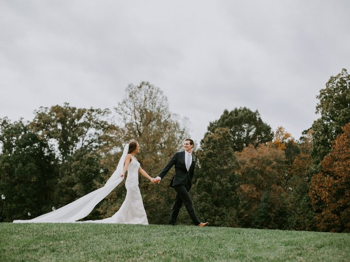 Tmx Sneakpeek 0028 51 205265 160034696830958 Advance, North Carolina wedding venue
