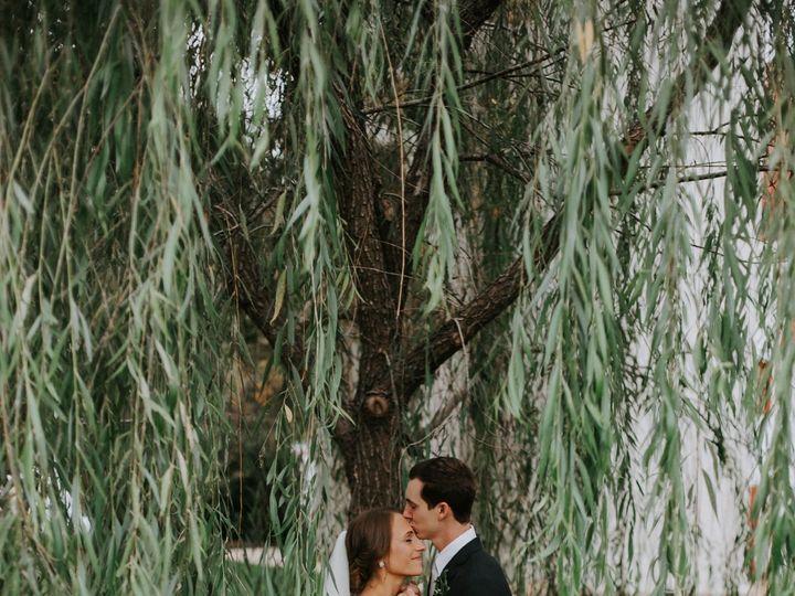 Tmx Sneakpeek 0029 51 205265 160034696836458 Advance, North Carolina wedding venue