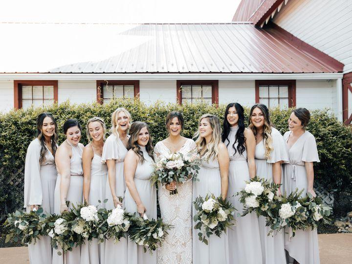 Tmx Wedding Party Amanda Sutton Photography Winmock Wedding 3 51 205265 160034716260569 Advance, North Carolina wedding venue