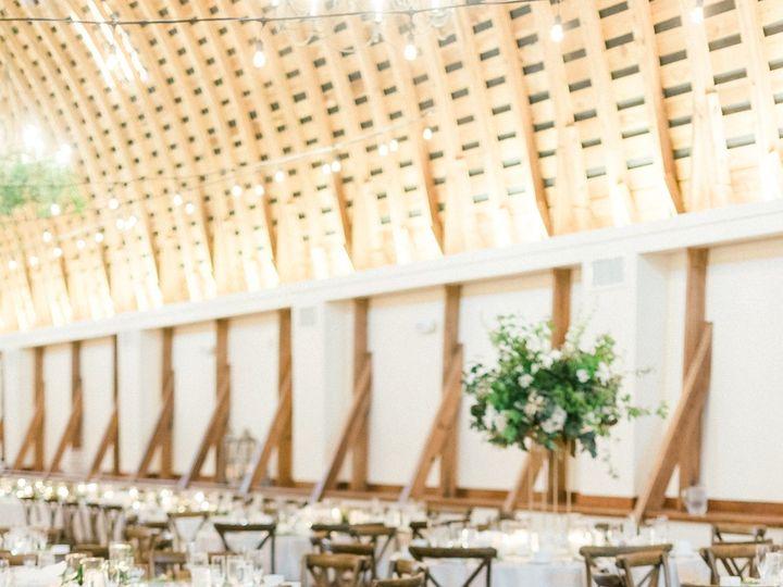 Tmx Winmock Wedding Megan Travis Photography 11 51 205265 160034685549270 Advance, North Carolina wedding venue