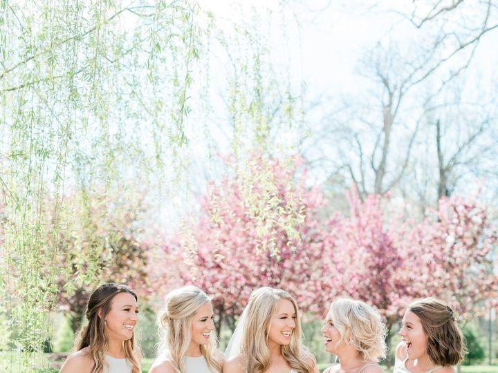 Tmx Winmock Wedding Megan Travis Photography 9 51 205265 160034685537838 Advance, North Carolina wedding venue