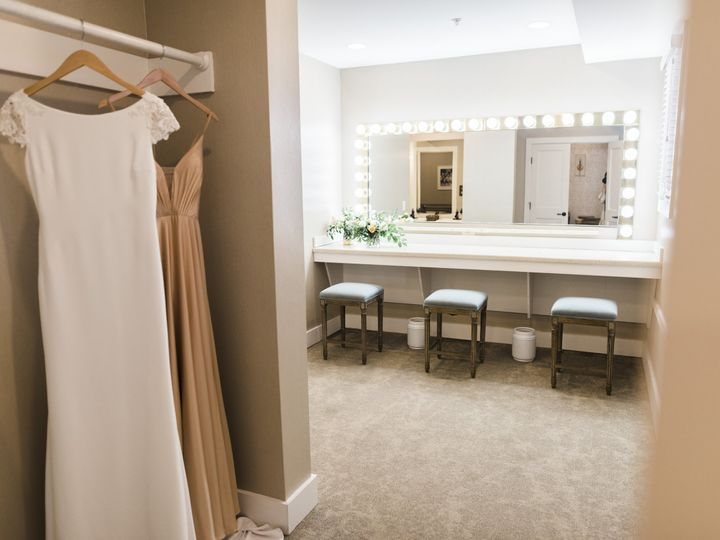 Tmx Winmock2075 51 205265 160034761633328 Advance, North Carolina wedding venue