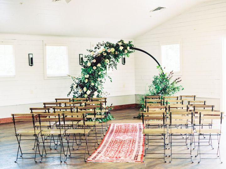 Tmx Winmockfilmdanielleflakephotography 03 3 51 205265 160034746696788 Advance, North Carolina wedding venue