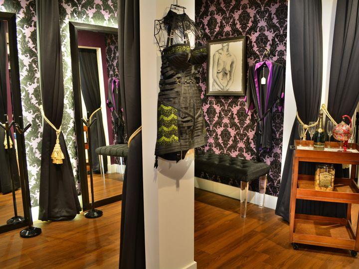 Tmx 1453600293926 Dsc0088 Westlake Village wedding dress