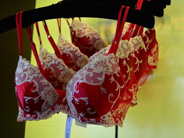 Tmx 1453602281290 Dsc0083 Westlake Village wedding dress
