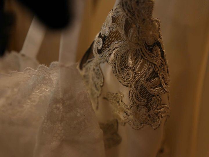 Tmx 1453602459748 Em7a1582 Westlake Village wedding dress