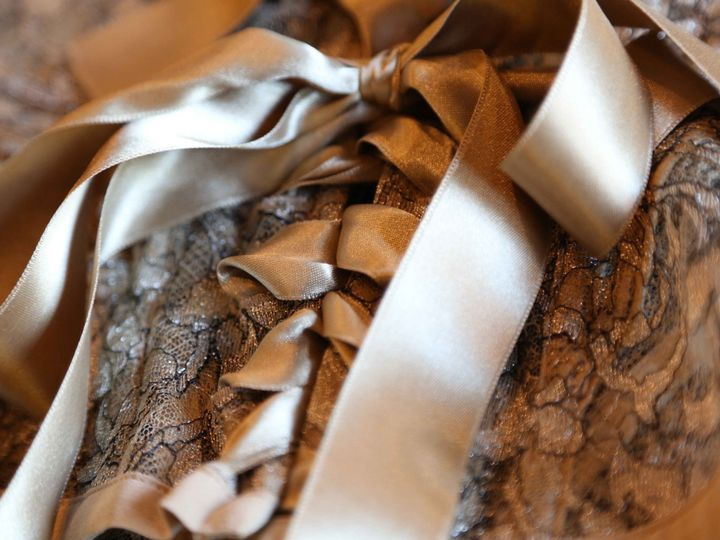 Tmx 1453602507636 Em7a1591 Westlake Village wedding dress