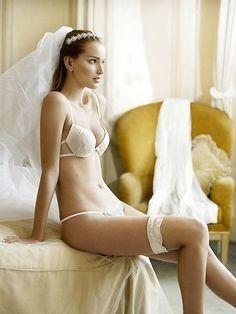 Tmx 1453939011545 7f884e70da78c3c3634784912fce4399 Westlake Village wedding dress