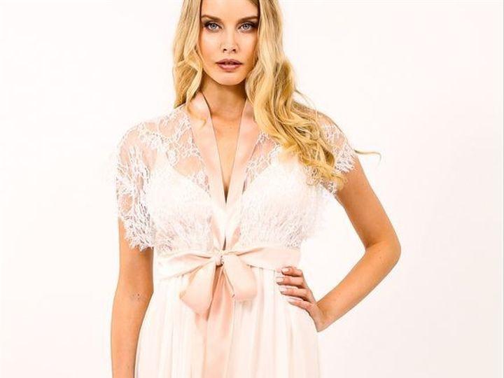 Tmx 1453939036457 2430b4f417134eeb584e7fe825e021c1 Westlake Village wedding dress