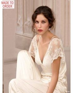 Tmx 1453939053999 Bf7df7186100bf20b84fb51d532cc0b4 Westlake Village wedding dress
