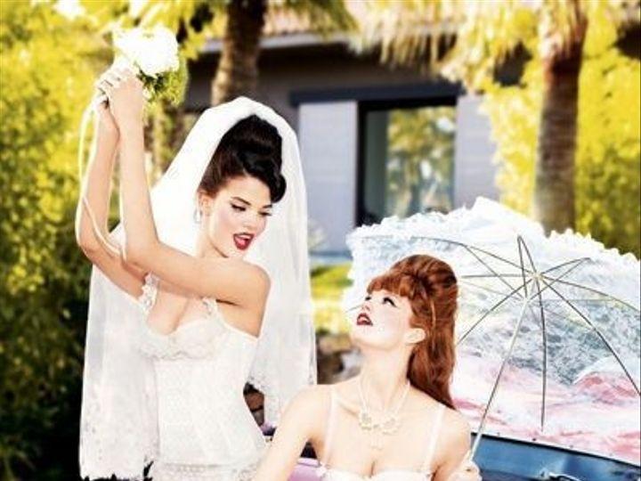 Tmx 1453939065044 D6bd91fc8dfe2cf23f5a06ce3869e71e Westlake Village wedding dress