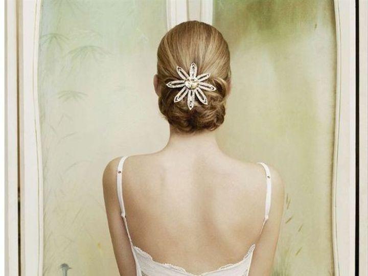 Tmx 1453939071050 D96b09b175fcfd3af743e6924764e33a Westlake Village wedding dress