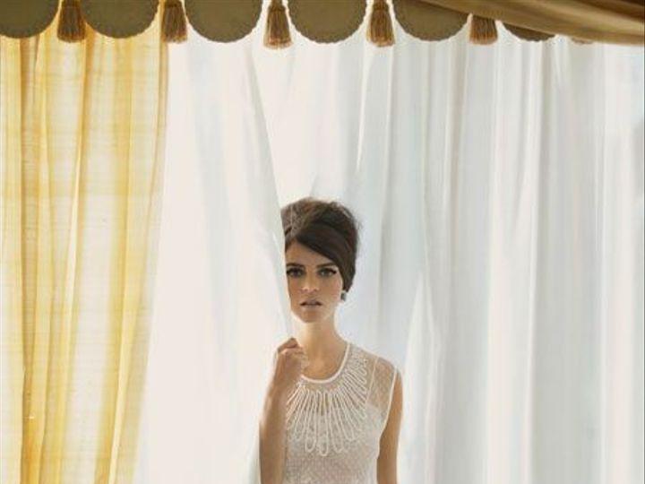 Tmx 1453940627629 F0721ada316895e93ee90a27cbf50b32 Westlake Village wedding dress