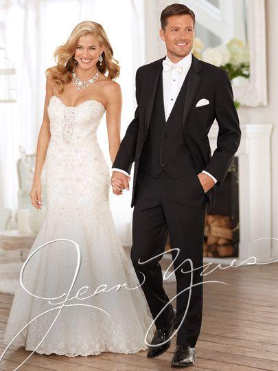 weddingimage01