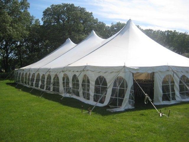 800x800 1388768349141 chandelier tent wedding; 800x800 1388767740625 iowa tent wedding 40x8 ... & G u0026 K Rental - Event Rentals - Mankato MN - WeddingWire