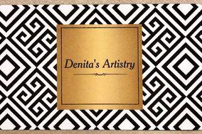 Denita's Artistry