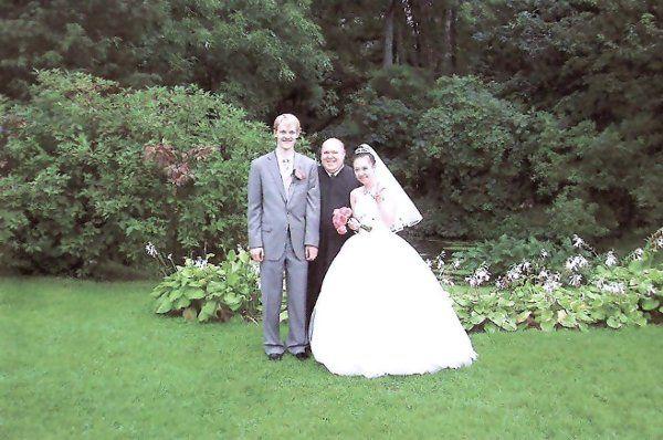 Tmx 1332141274337 003 Weidman, MI wedding officiant