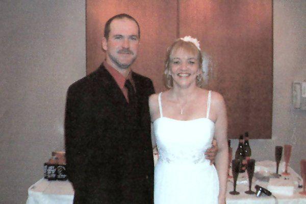 Tmx 1332141280013 004 Weidman, MI wedding officiant