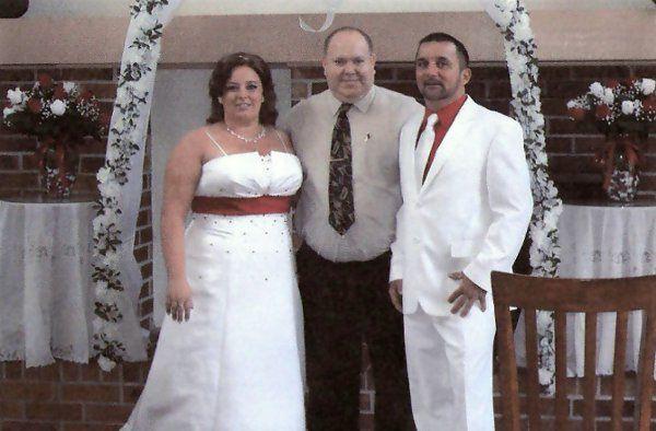 Tmx 1332141288071 005 Weidman, MI wedding officiant
