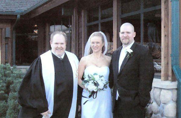 Tmx 1332144611432 006 Weidman, MI wedding officiant