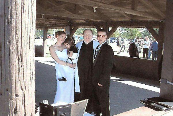 Tmx 1332144622477 007 Weidman, MI wedding officiant