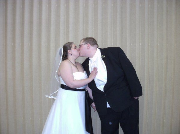 Tmx 1338319868926 001 Weidman, MI wedding officiant